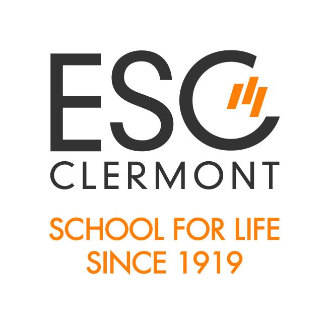 Admissibles ESC Clermont