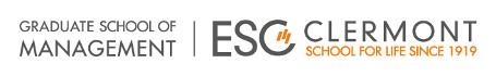 Groupe ESC Clermont - Admissibles